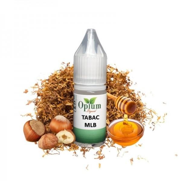 Tabac MLB 10ml - Opium
