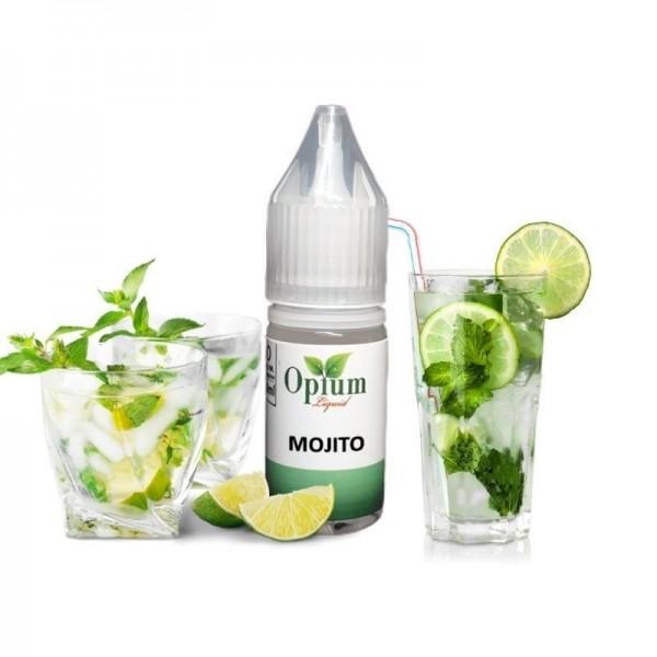 Mojito 10ml - Opium
