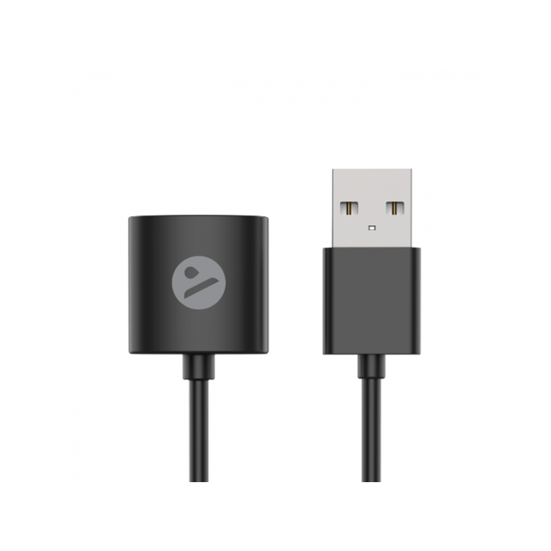 Chargeur ePod - Vuse