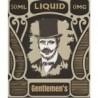 Gentlemen's Liquid